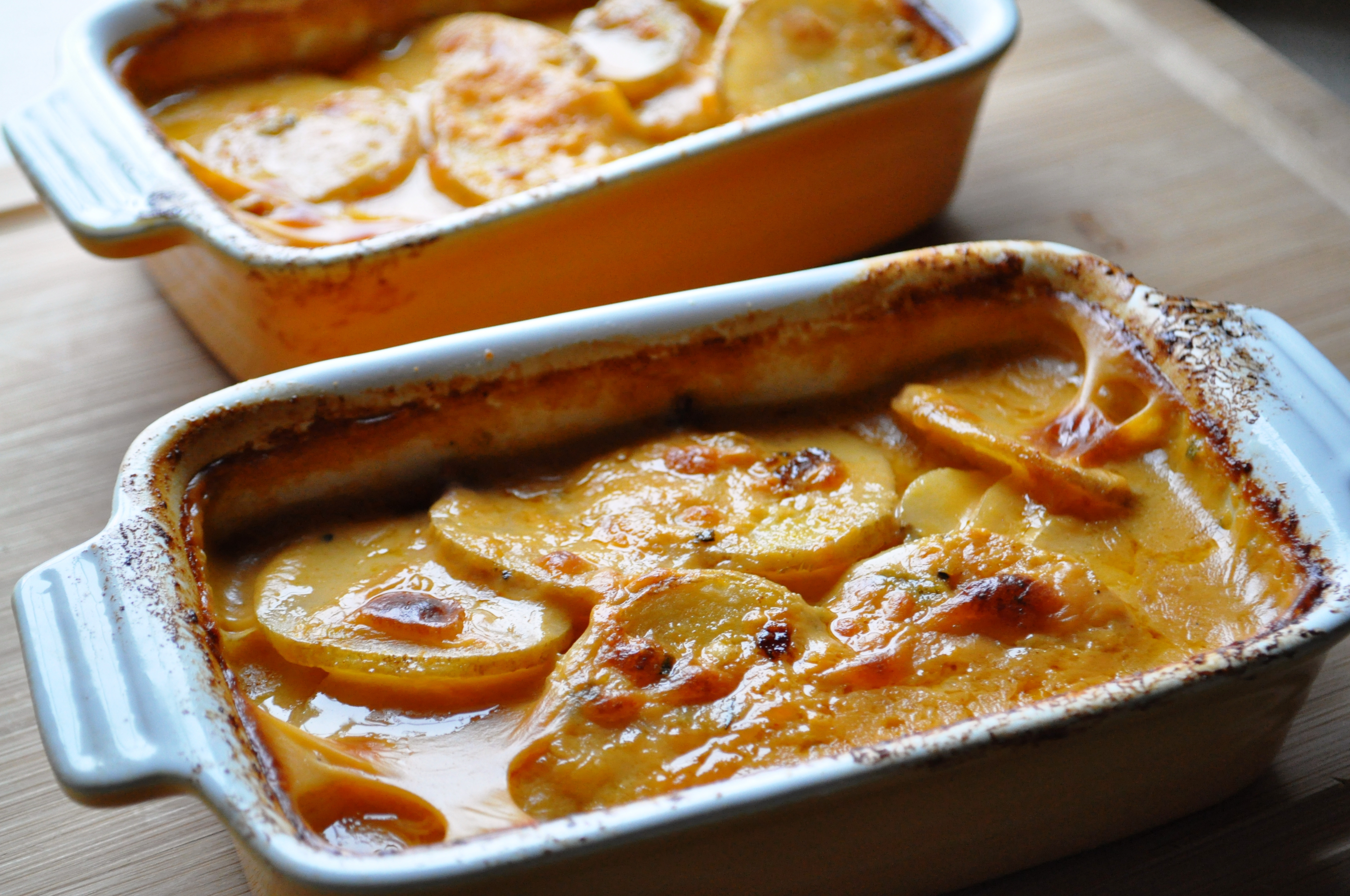 meals these scalloped potatoes are 100 % dairy and gluten free perfect ...