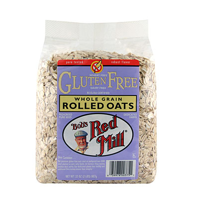 1004w-bobs-red-mill-oats-l