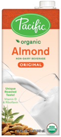 Almond-Original-thumb