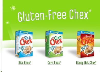 chex-gluten-free-e1282590156692