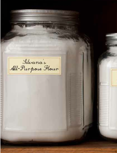 flour-e1358779091820