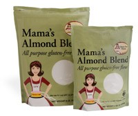 flour_almond_bag_both__45737.1362014895.1280.1280
