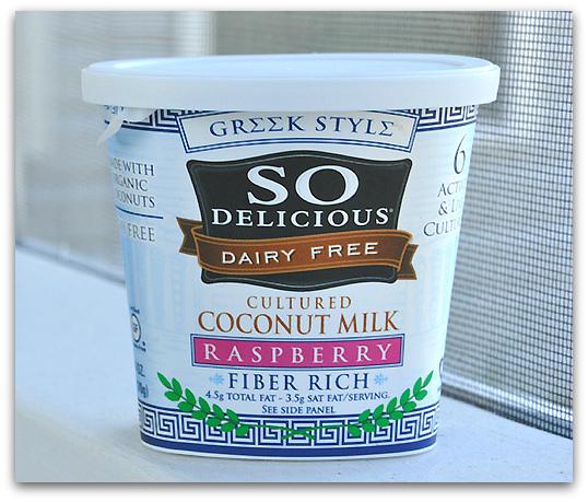 so-delicious-dairy-free-greek-style-yogurt-a-giveaway-538x459