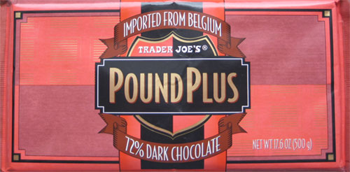 20110213-tjs-belgian-chocolate-500