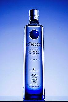 220px-Cîroc_vodka