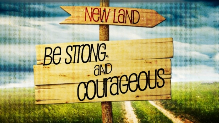 Be-Strong-and-Courageous-copy