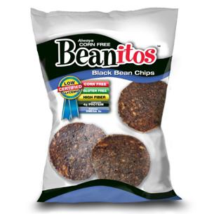 beanitos2