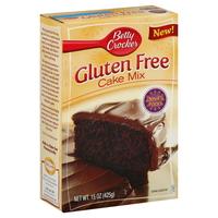betty-crocker-gluten-free-11690