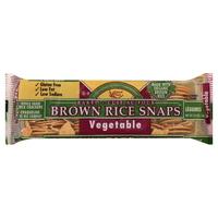 edward-sons-vegetable-brown-41810