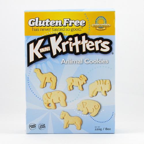 Gluten-Free-Kinni-Kritters-Animal-Cookies