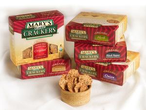 MarysGoneCrackers-300