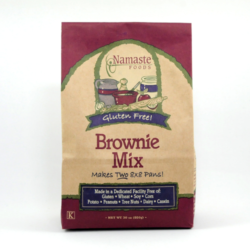 Namaste-Foods-Brownie-Mix