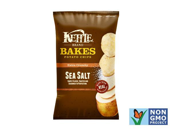 Photo-Bakes-Sea-Salt-600x450