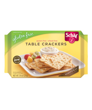 Schar_Table_Crackers_300