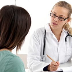 asking-your-doctor