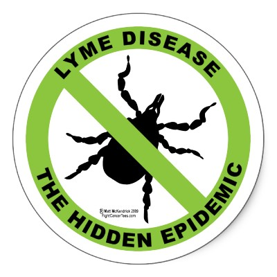 lyme_disease_hidden_epidemic_sticker-p217834072763016702b2o35_400