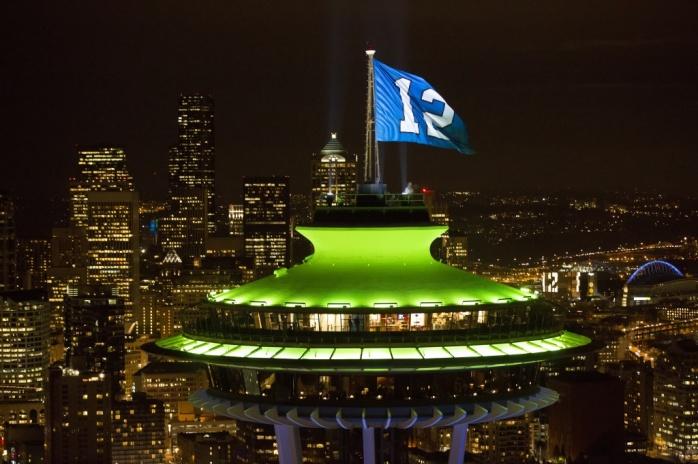 Seattle-007