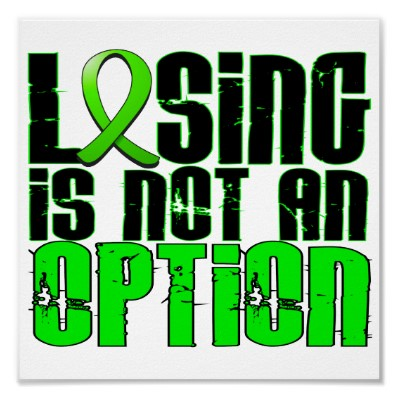 losing_is_not_an_option_lyme_disease_poster-r43839d1d6e694bfbb01e2f4b4e362435_wad_400