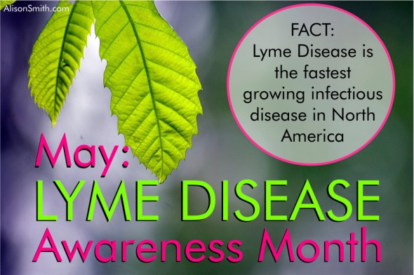 Lyme-Disease-Awareness-Month-Poster-1024x681