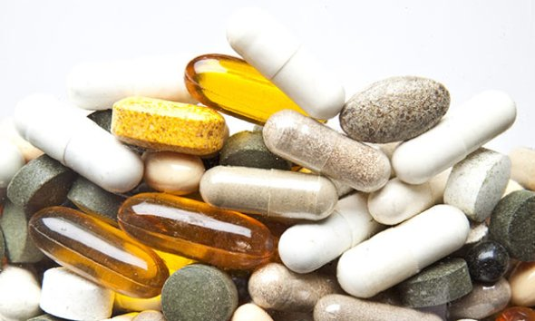 supplements-pic