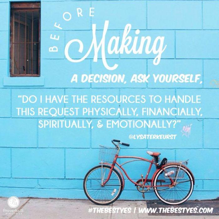 9a269605a7a9d1343c43748ea256ca0a--quirky-quotes-inspiring-quotes