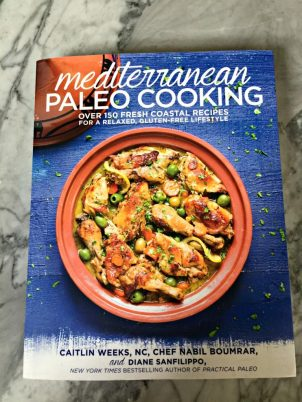 cookbook-768x1024.jpg
