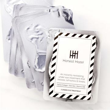 HonestHazel-eyes-gel-patches-10pack